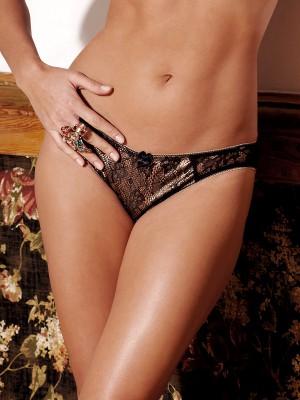 Bikini DM-6113