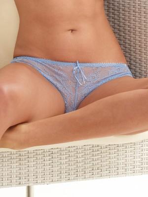 Bikini DM-6104