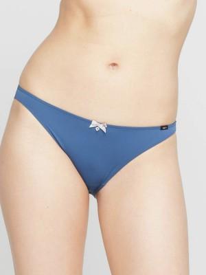 Bikini DM-682