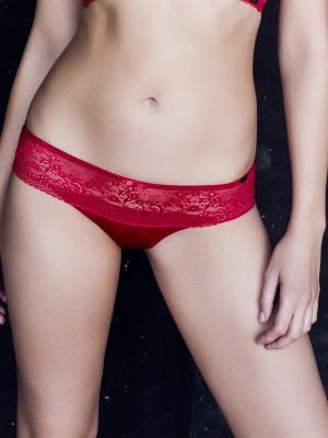 bikini DM-6177