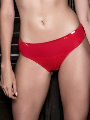 bikini DM-6193