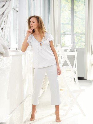 Piżama DP-S13