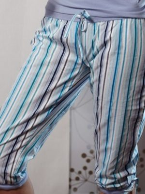 Spodnie DT-406
