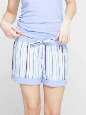 Spodnie DT-405