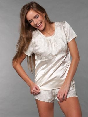 Piżama DP-S02
