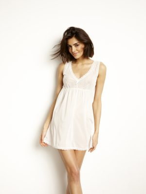 NIGHT DRESS DK-338