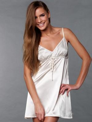 NIGHT DRESS DK-319