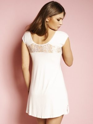 NIGHT DRESS DK-3105