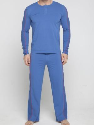 Piżama MP-S02