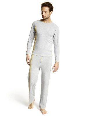 Piżama MP-S03