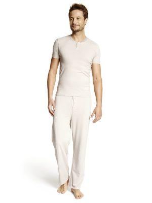 Piżama MP-S04