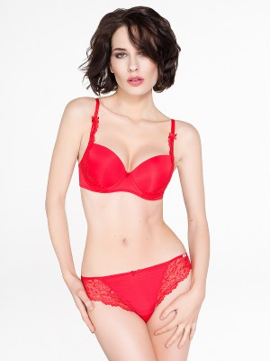 DEMI PUSH UP DB-9164