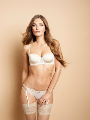 balkonetka push up DB-9192