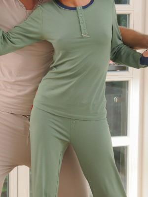 piżama DP-S03