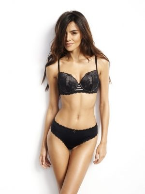 DEMI PUSH UP DB-9224